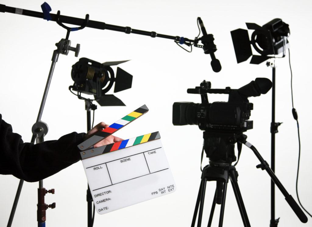 cine equipment provider in jaipur, rajasthan
