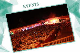 Event Planners,Wedding,Ad Agency,Production House in Jaipur|Rajasthan