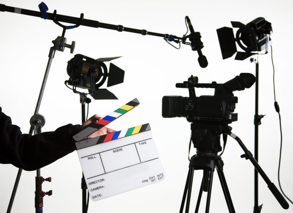 cine equipment provider in jaipur, rajasthan